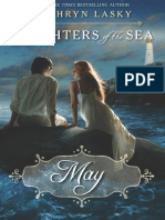 Daughters of the Sea #2