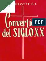 68806449-ConvertidosXX
