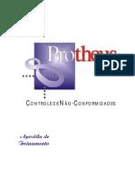 Apostila_QNC8112812041000