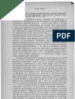 Gálos Rezső - Jancsó Elemér-A magyar szabadkőművesség irodalmi és művelődéstörténeti szerepe a XVIII-ik században