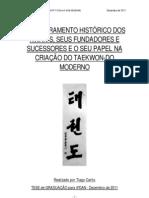 TESE_4ºDAN_TIAGOCARITO_3ªedição