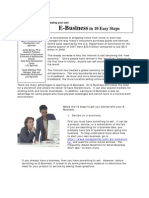 EBusiness10Steps4