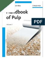Handbook_of_Pulp__3527309993