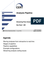 Analysis Pipeline-Part 1