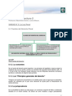 Lectura 2-M1