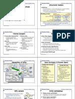L15-StructuredModeling
