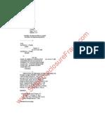 Wm Full Deposition Transcript of Bank of America Renee D Hertzler
