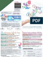 folleto-mancomunidad-turismo