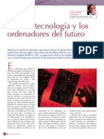 ordenadores_y_nanotecnologia