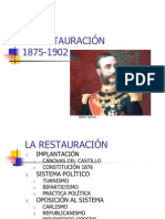 la-restauracin-1232387250988043-3