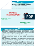 AGRO FREXPORT[1]