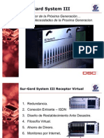 DSC_SystemIII