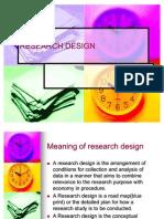 research-design-1212045799634308-9