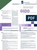 plaquette_DUT_GIDO