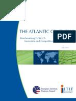 The Atlantic Century II