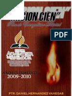 Plan+de+Evangelismo+Distrital%5b1%5d