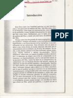 Còmo analizar un film, Cassetti Francesco, Paidós