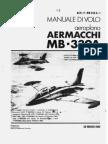 Aviation] - [AMI] - [Flight Manual] - Aermacchi MB-339A (Italian Advanced Trainer)