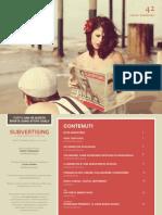 Subvertising-42Luglio-agosto-2011