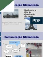 Slide Global