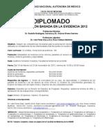 Diploma Do