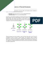 Thyroid and Parathyroid
