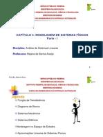 Capitulo3_Modelagem_Parte1