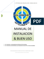GUIA_InstalacionSistemasEpson