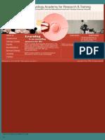 Reproductive Medicine Training centre, Obstetrics, Gynecology, fertility, IUI,ART,IVF, GIFT, ZIFT