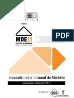 cartilla-programacion-MDE11