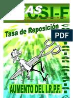 2012-1 FUNCIONARIOS