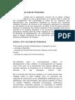 Textes de Loi Relatifs Au SCOT
