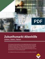 Zukunftsmarkt Altenhilfe_2011