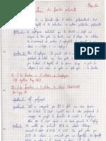 [DROIT] Chap 8 - La Formation Professionnelle
