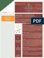 Matrix Data Governance Investment Operational Risk
