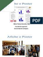 Poster Presentacion 1