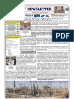 012 QualityNewsLetter_January2012