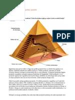 8045510 Moc Piramida Ruske Piramide