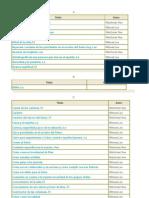 Www.librosdelministerio.org - Lista Completa e Atualizada - Ctrl+Clic Abre o Livro
