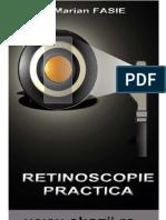 Retinoscopie Practica Oftalmologie Optometrie