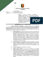 Proc_10144_09_f10.14409pmpjmouraobras2007reg_e_irregato.doc.pdf