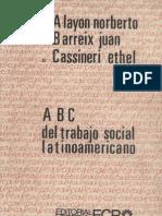ABC de TS no