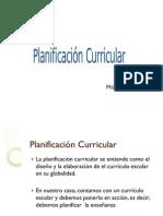 planificacioncurricular