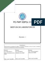 gestion_laboratorios