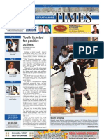 February 3, 2012 Strathmore Times