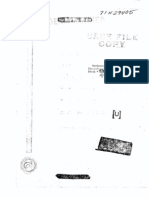 42349861 Design of Liquid Propellant Engines Textbook