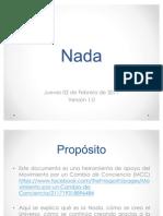 MCC10 - Nada - 02Feb11