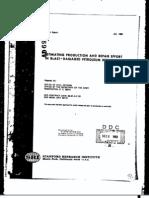 F.E. Walker- Estimating Production and Repair Effort in Blast-Damaged Petroleum Refineries