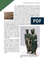 Indro Montanelli - Inicios da República