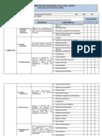 Formato Autoevaluacion Version 2[1]